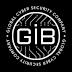 @GroupIB_gib un estudio revela que un ICO recibe 100 ataques en su lanzamiento