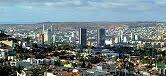 Canciones a Tijuana