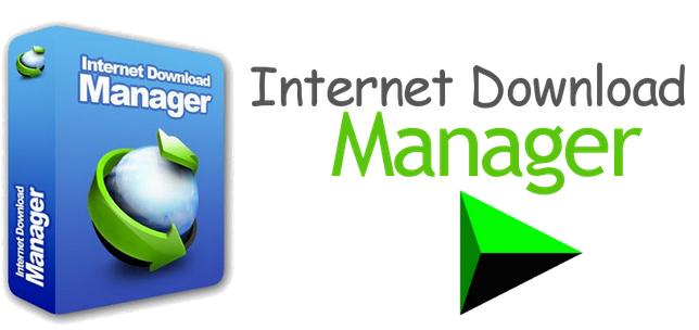 Free Download Internet Download Manager Offline Installer Full Version for Windows 7 / 8 / 8.1 / XP