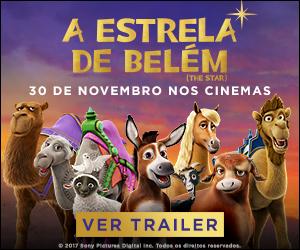 Assista ao Trailer!