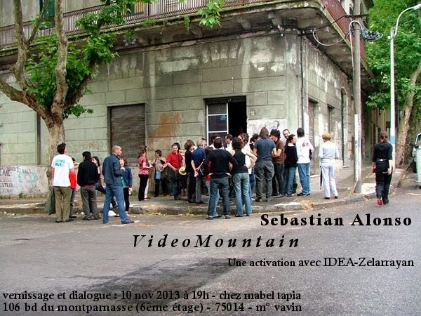 VideoMountain