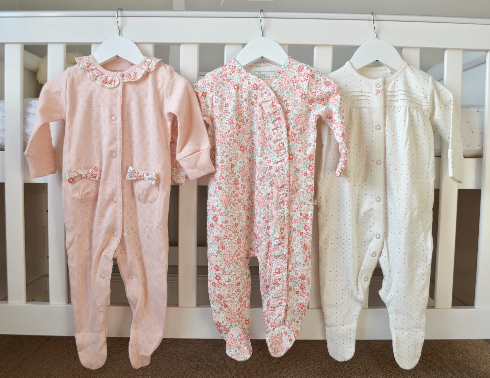 Next Baby Clothes | Beauty Clothes