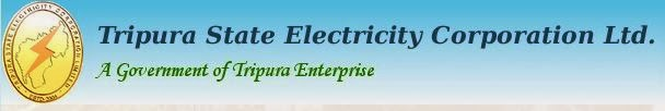 Tripura State Electricity Corporation Limited