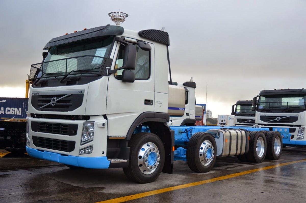 dieciocho ruedas  camiones en nueva zelanda u2026 el mundo de los 8x4