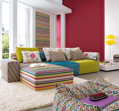 Interior Design4