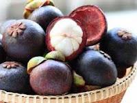 """<img src=""""buah manggis.jpg"""" alt=""""Manfaat buah manggis bagi kesehatan"""">"""