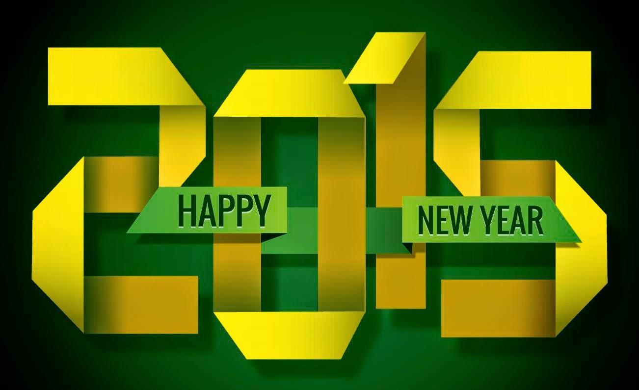 Dp Bbm Terbaru Tahun Baru 2015