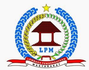 Tugas dan Fungsi LPM Kelurahan Rancanumpang