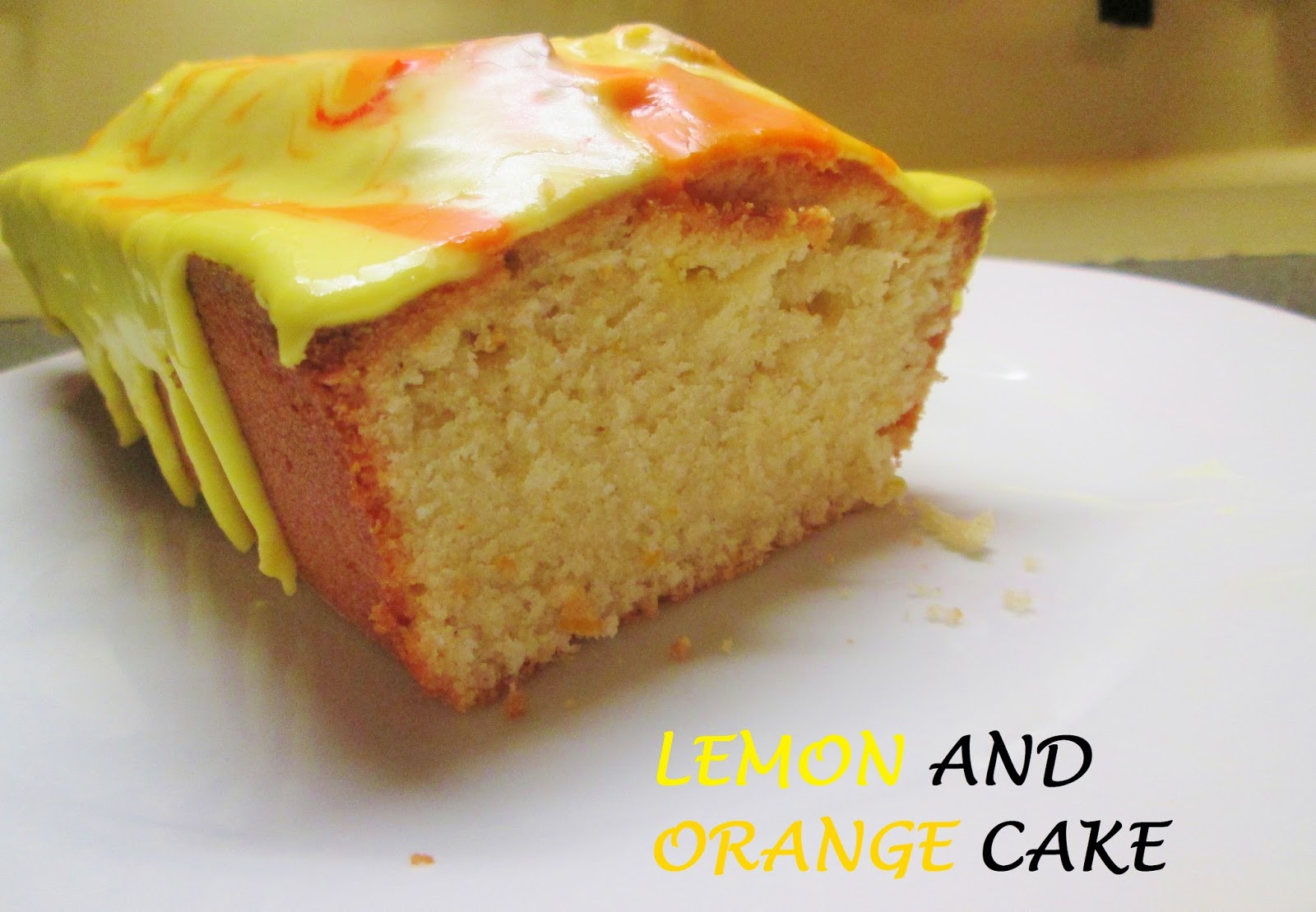 http://themessykitchenuk.blogspot.co.uk/2013/08/lemon-and-orange-cake.html