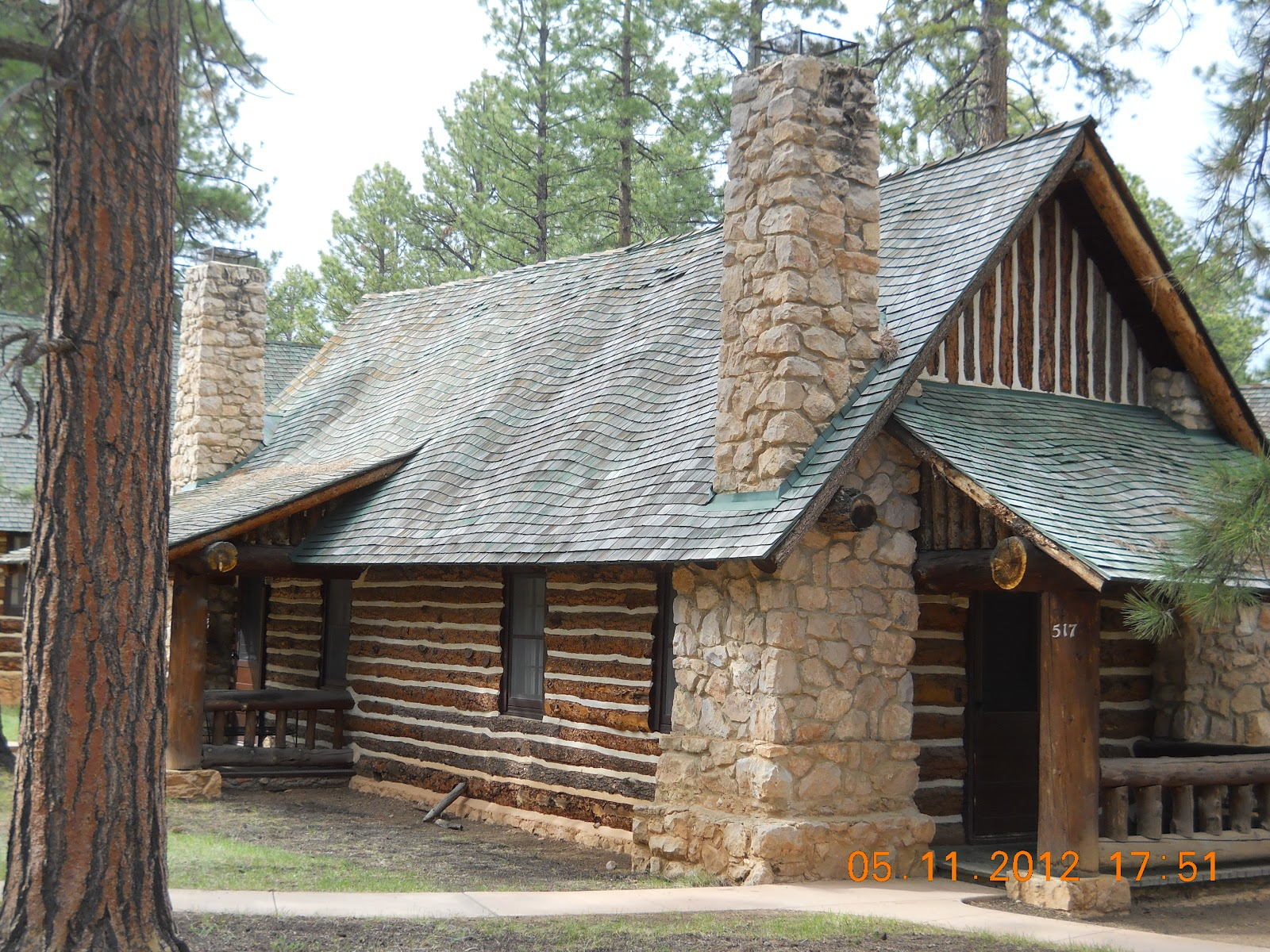 Zion and bryce canyon national parks ian sue 39 s sabbatical for Bryce canyon cabine occidentali
