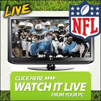 http://livesports2tv.com/watch-nfl-live-streaming.html