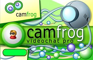 Download Camfrog 6.4 Pro Terbaru