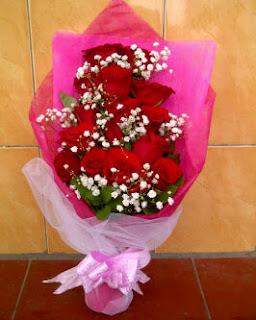 bunga mawar segar, bunga bouquet untuk pacar, handbouquet anniversary, toko bunga dijakarta selatan, toko bunga dijakarta pusat, toko bunga dijakarta timur, toko bunga dijakarta barat, toko bunga dijakarta utara, handbouquet untuk pacar, bouquet mawar cantik, bouquet mawar murah