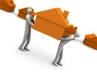 Pondasi Terkuat Untuk Sukses Berbisnis Online Adalah Dengan Menjadi Blogger Profesional, Kenapa?