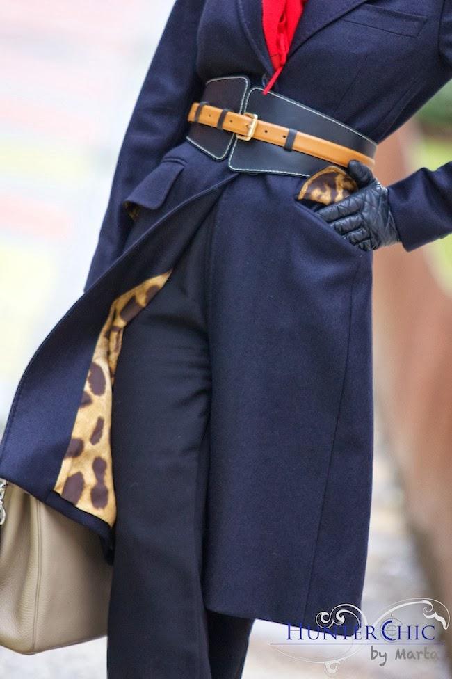 Duyos-fashion week madrid- blog de noticias y moda-mejor blog de moda