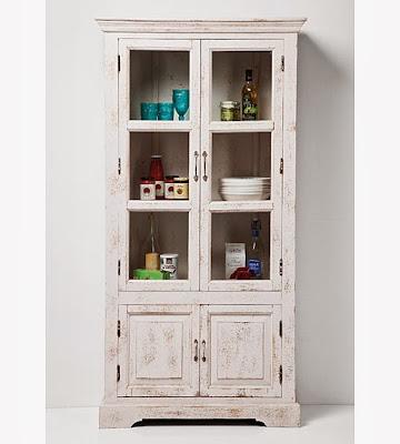 http://www.portobellostreet.es/mueble/24753/Vitrina-4-Puertas-Vintage-Taberna