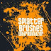 Download Splatter Brushes Photoshop