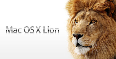 install mac os x lion on other brand computer rather than apple brand