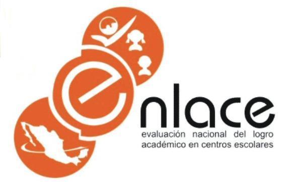 Publicación: ENLACE 2011 ¿avance, estancamiento o retroceso?