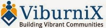 Viburnix - Corporate Alumni Community Software | Alumni Portal