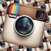 تحميل Instagram نسخة معربة   طريقة التحميل