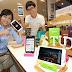 ၅.၈ လက္မ Samsung Foneblet ထြက္ရွိမည္