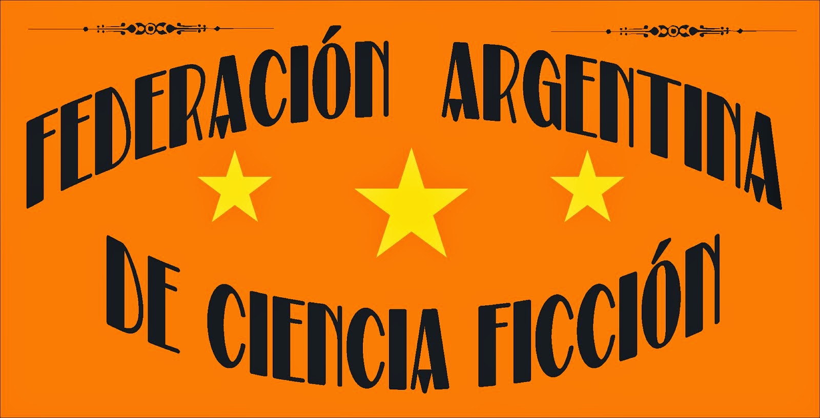 Federación Argentina de Ciencia Ficcion