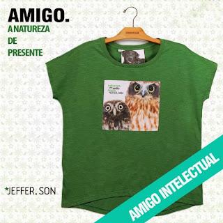 http://loja.jeffersonkulig.com.br/camiseta-cotton-reta-corujas.html