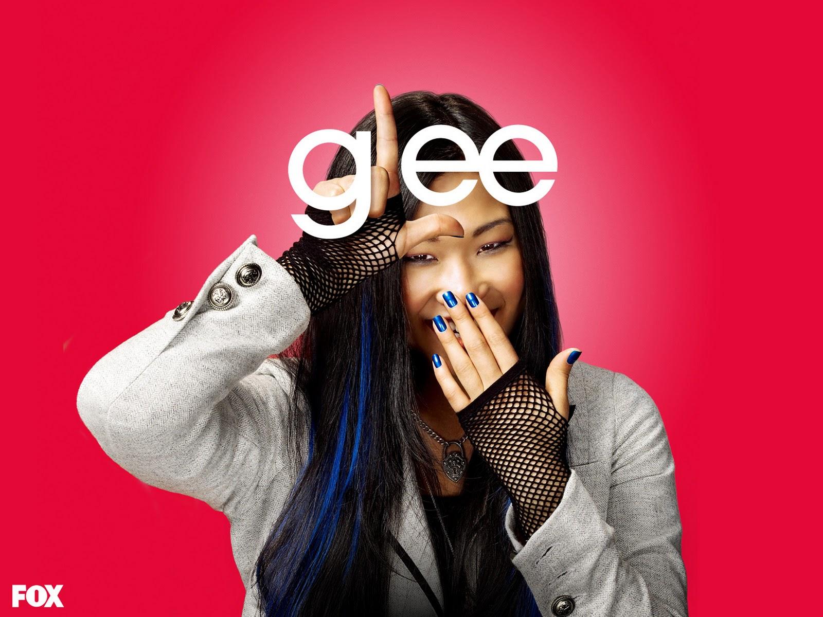 http://1.bp.blogspot.com/-_PgOG9qDg7M/TxwtLxTV_cI/AAAAAAAABG4/01srlr0NsJM/s1600/Glee_Rachel_Berry.jpg