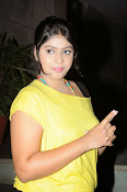 Actress Haritha Photos-thumbnail-19