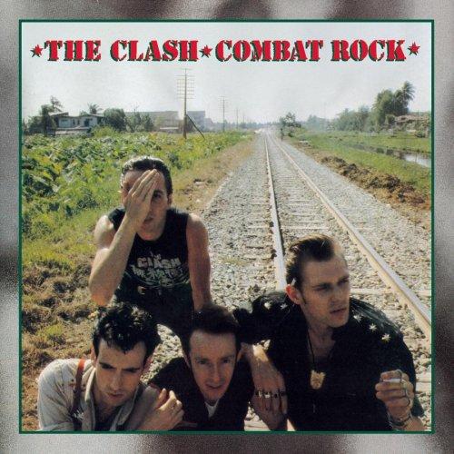 J'attends celui qui saura m'aimer The+clash+combat+rock