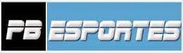 Clique e Se ligue no PBesportes