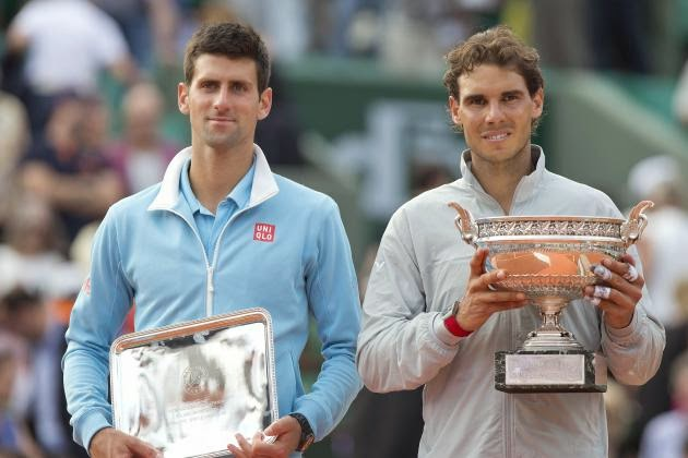 French-Open-2015-Predictions