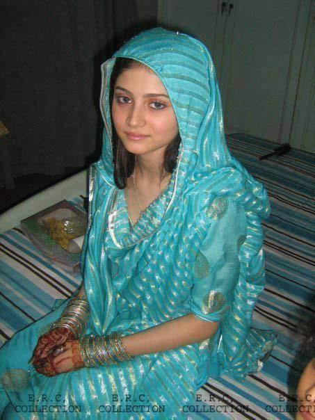 April Fool History: desi girl in pakistan