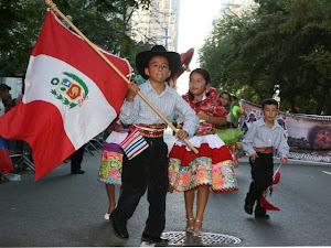 Perú 3