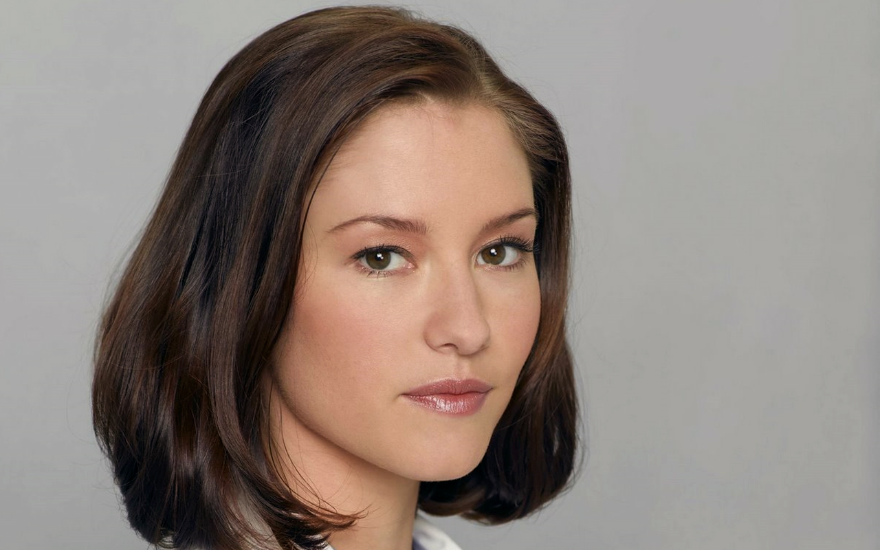 look 2 chyler - photo #31
