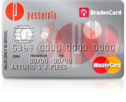 c0e2d889da Neste artigo você fica sabendo as vantagens de pedir o Cartão Lojas  Passarela e também confere o procedimento para preencher uma proposta por  meio da ...