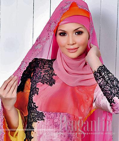 Search Results for: Fesyen Tudung Terkini 2014