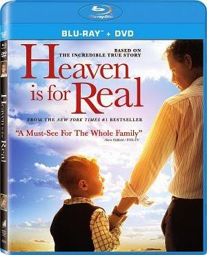Download - O Céu é de Verdade (2014)