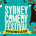 The Sydney Comedy Festival is back in 2015 for it's 11th annual festival!