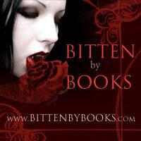 bittenbybooks_200x200.jpg