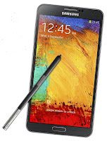 Samsung Galaxy Note 3 pre-orders