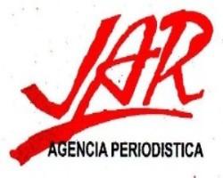 JAR GUÍA TURÍSTICA 2013-2014 DE GRAL. ALVARADO