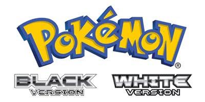 pokemon-bw-banner-1.jpg