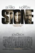 Watch Stone (2010) Megavideo Movie Online