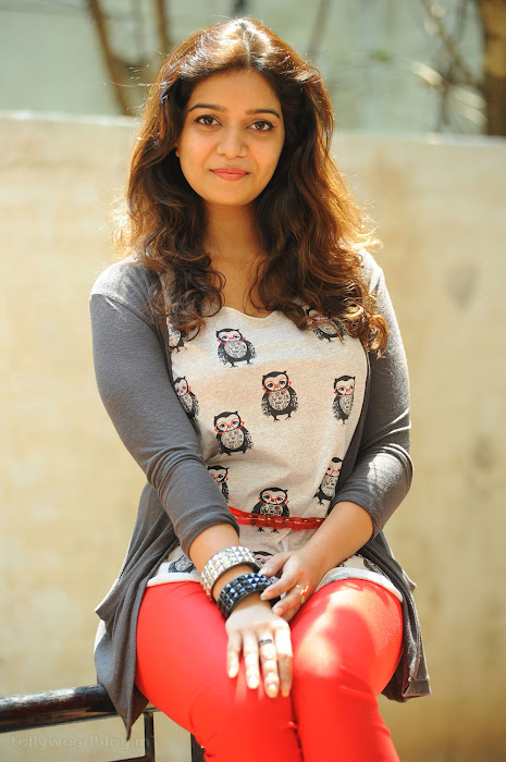 colors swati gorgeous shoot cute stills