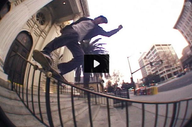 http://www.thrashermagazine.com/articles/videos/joey-guevaras-atlas-part/