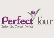 Agenţia de turism