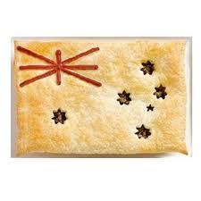 Food ready the history of australian food for Australian cuisine history