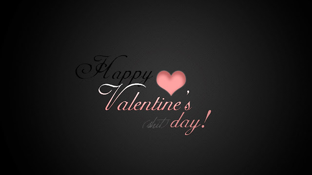 Happy Valentine's Day - Love Images